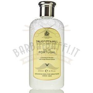 Eau de Portugal Truefitt Hill 200 ml