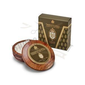 Sapone da Barba Luxury Ciotola Legno Truefitt Hill 99 g