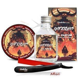 Inferno Goodfellas Kit