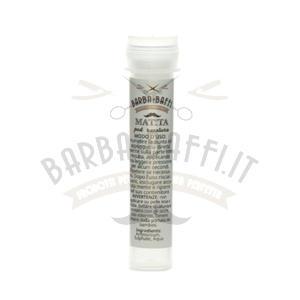 Matita Emostatica BarbaeBaffi 5 g