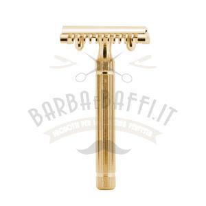 Rasoio di sicurezza Gold Testina Originale Fatip 42110