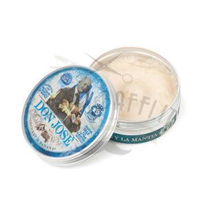 Sapone da Barba Don Jose' Biologico Vegetale Abbate y La Mantia 150 ml