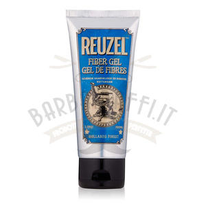 Fiber Gel Reuzel Tubo 100 ml