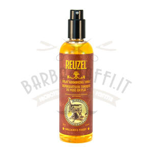 Grooming Tonic Spray Reuzel 355 ml