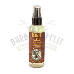 Surf Tonic Spray Reuzel 355 ml