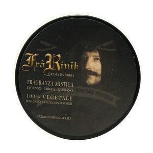 Crema da Barba Frarinik Extro Cosmesi Vaso 150 ml