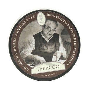Crema da Barba Tabacco Extro Cosmesi Vaso 150 ml