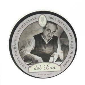 Crema da Barba Del Don Extro Cosmesi Vaso 150 ml