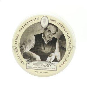 Crema da Barba Positano Extro Cosmesi Vaso 150 ml