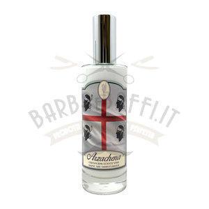 Crema Idratante Viso Arzachena Extro Cosmesi 100 ml