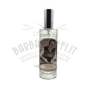 After Shave Vetiver Extro Cosmesi 125 ml