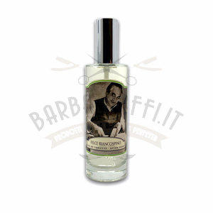 After Shave Felce Biancospino Extro Cosmesi 100 ml