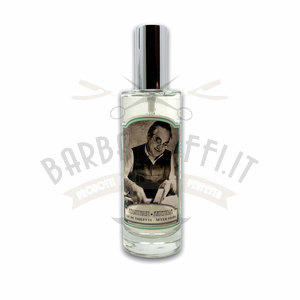 After Shave Absinthium Artemisia Extro Cosmesi 100 ml