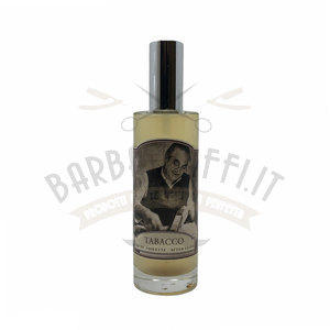 After Shave Tabacco Extro Cosmesi 100 ml