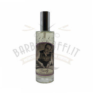 After Shave Dandy Extro Cosmesi 100 ml