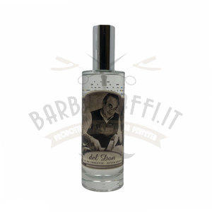 After Shave Del Don Extro Cosmesi 100 ml