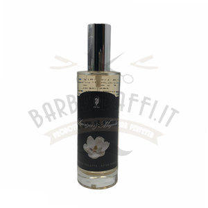 After Shave Liquirizia Magnolia Extro Cosmesi 100 ml