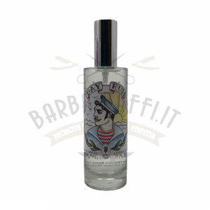 After Shave Bay Rum Extro Cosmesi 125 ml