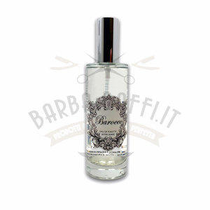 After Shave Barocco Extro Cosmesi 100 ml