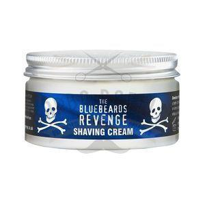Crema da Barba The Bluebeards Revenge 100 ml