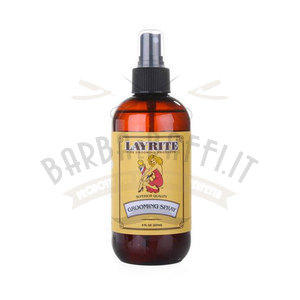 Spray Volume Capelli Layrite 237 ml