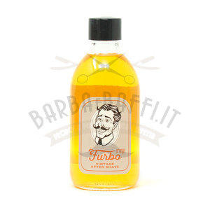 After Shave Vintage Orange Furbo 300 ml