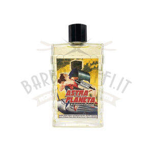 After Shave Phoenix Astra Planeta 100 ml
