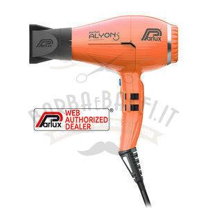 Phon Alyon Corallo Parlux 2250 W