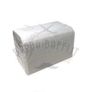 Salviette pannetto Spunlace CM 30x38 50 pz