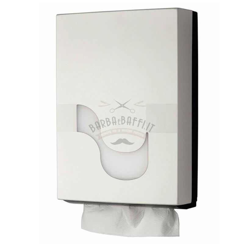 "Distributore asciugamani piegati ""C"" Maxi"