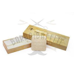 Set Saponette Scrub Miele Saponificio Varesino 3x100g