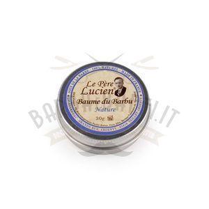 Balsamo da Barba Nature Le Pere Lucien 30 g