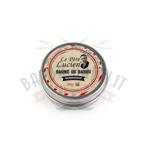 Balsamo da Barba Barbershop Le Pere Lucien 30 g