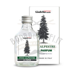 After Shave Pino Alpestre TGS 100 ml