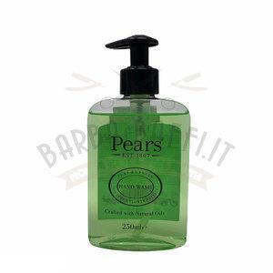 Sapone Liquido Mani Pears Limone 250 ml