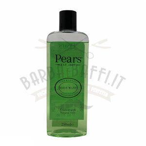 Bagno Doccia Pears Limone 250 ml