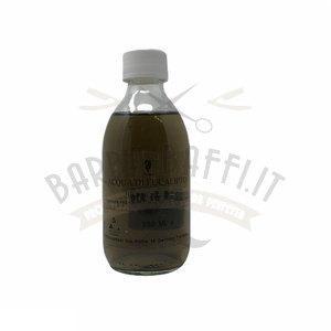 Acqua di Eucalipto Extro Cosmesi 250 ml