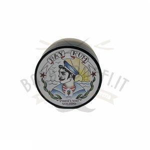 Profumo Solido Bay Rum Extro Cosmesi 12 ml