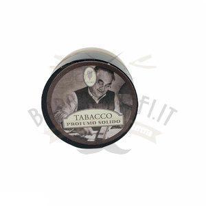 Profumo Solido Tabacco Extro Cosmesi 12 ml