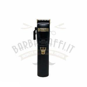 Tosatrice Capelli BlackFx Cord Cordless Babyliss FX8700BKE