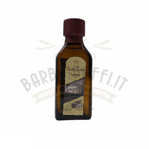 After Shave Vecchia Torino TFS 100 ml