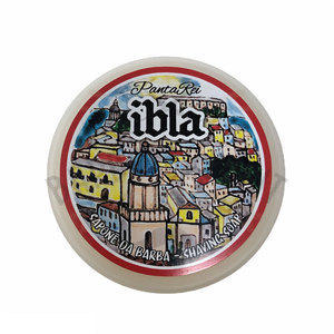Sapone da Barba Artigianale Ibla TFS 100 gr