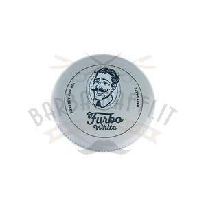 Matte Paste Furbo White 100 ML