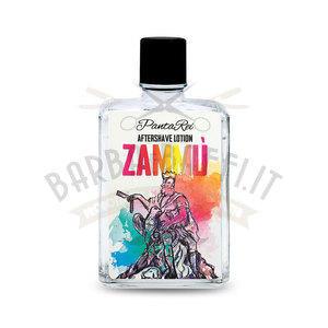 After Shave Zammu PantaRei 100 ml