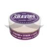 Sapone da Barba Shaving Soap Nordic Shaving Company Lilac 40 g