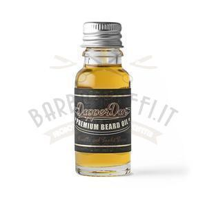 Beard Oil Dapper Dan 15 ml