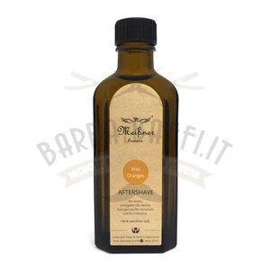 After Shave Liquido Wild Oranges Meissner Tremonia 100 ml