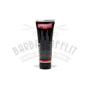 Beard Balm Uppercut Deluxe 100 ml