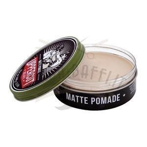 Matte Pomade Uppercut Deluxe 100 g