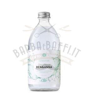 Colluttorio Sensitive Ben e Anna 500 ml
